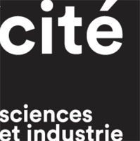 citesciences